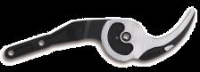 Lâmina de contenção LP-40-2
