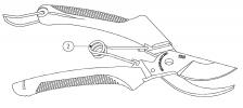 Mola SP-15