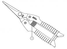 Mola SP-188