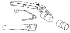 Mola SP-41