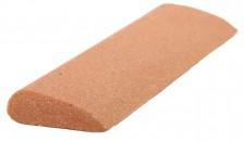 Pedra para afiação de tesouras SS240