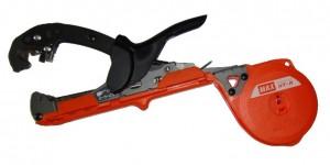 Alceador de ramos HT-RS