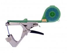 Alceador de ramos HT-B(NA)